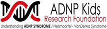 ADNP Kids Research Foundation